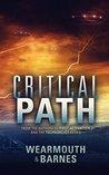 Critical Path (Critical, #2)