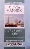 The Spoilt City