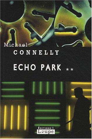 Echo Park : Volume 2