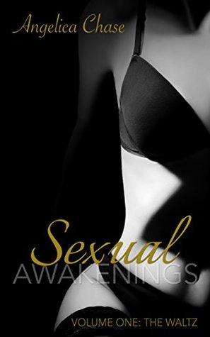 The Waltz (Sexual Awakenings, #1)