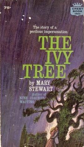 the-ivy-tree