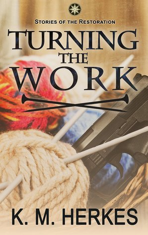 Turning the Work