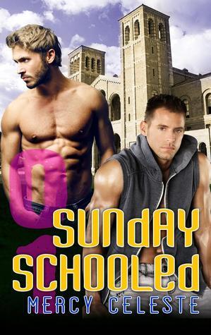 Sunday Schooled
