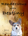 Rendezous with Destiny (Shadows of WWII #1)