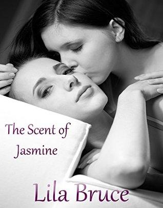 the-scent-of-jasmine