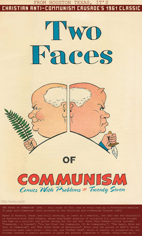 two-faces-of-communism-comic-book