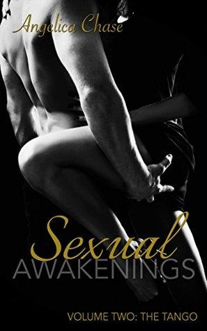 The Tango (Sexual Awakenings, #2)