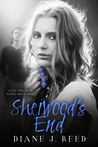Sherwood's End(Robbin' Hearts Series #3)