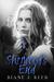 Sherwood's End  (Robbin' Hearts Series #3)