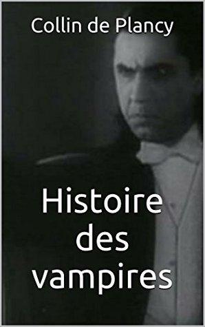 Cesare Beccarias Books Bigpond Movies