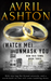 (Watch Me) Unmask You (Run This Town, #3) by Avril Ashton