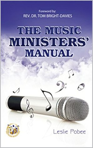 The Music Ministers' Manual