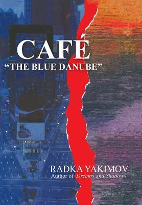 """Café """"The Blue Danube"""""""