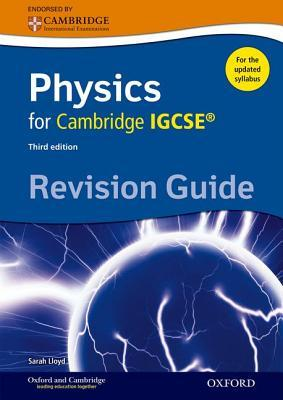 complete-physics-for-cambridge-igcse-rg-revision-guide-third-edition
