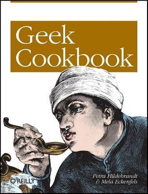 Geek Cookbook