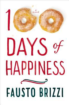 100 Days of Happiness