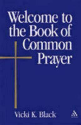 welcome-to-the-book-of-common-prayer