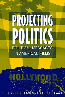 ideological messages in film the blindside This essay will use a variety of different methods of analysis to show how the film the blind side constructs ideological messages.