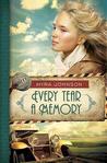Every Tear a Memory (Till We Meet Again, #3)