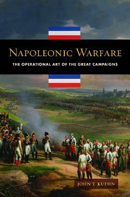 an eyewitness account of the napoleonic Voices from the napoleonic wars: from waterloo to salamanca, 14 eyewitness accounts of a soldier's life in the early 1800s in this wide-ranging account.