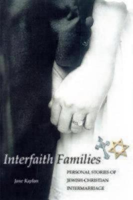 interfaith-families-personal-stories-of-jewish-christian-intermarriage