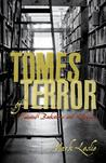 Tomes of Terror: Haunted Bookstores and Libraries