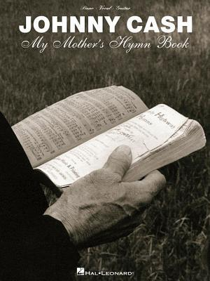 My Mother's Hymn Book