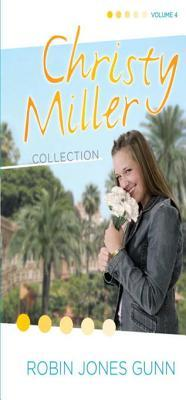 Christy Miller Collection, Vol 4(Christy Miller 10-12)