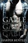 Gable by Harper Bentley