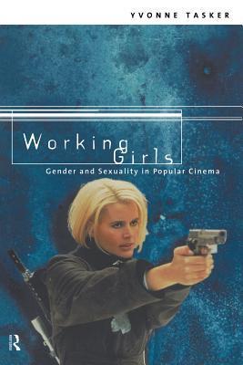 Working Girls by Yvonne Tasker