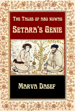 The Tales of Abu Nuwas