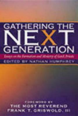 Gathering the Next Generation