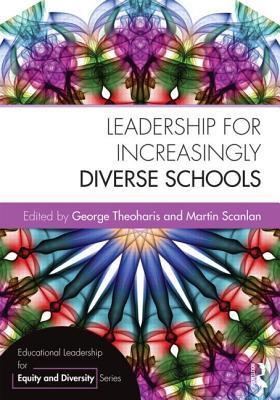 Leadership for Increasingly Diverse Schools