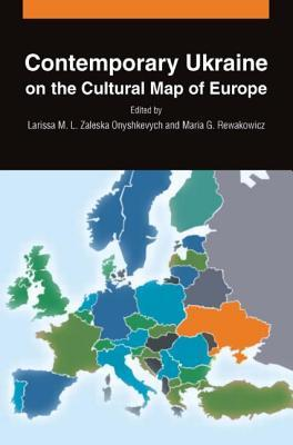 contemporary-ukraine-on-the-cultural-map-of-europe
