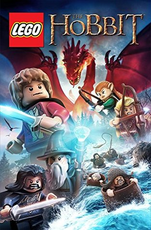 The NEW (2015) Complete Guide to: Lego the hobbit Game Cheats AND Guide with Free Tips & Tricks, Strategy, Walkthrough, Secrets, Download the game, Codes, Gameplay and MORE!