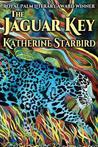The Jaguar Key: The Eternals: Rosamond's Story