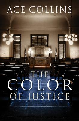 The Color of Justice