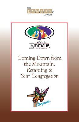 coming-down-from-the-mountain-returning-to-your-congregation