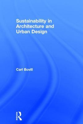 sustainability-in-architecture-and-urban-design