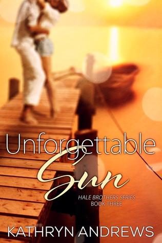 unforgettable-sun