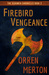 Firebird Vengeance (The Sed...