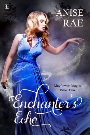enchanter-s-echo