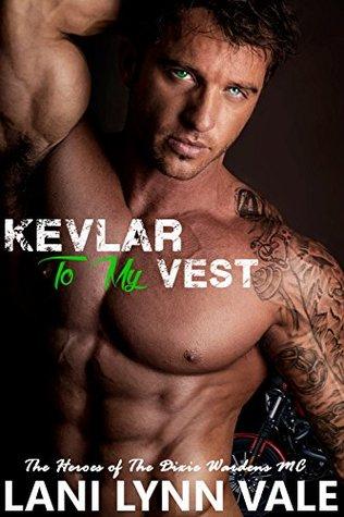 kevlar-to-my-vest