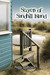 Secrets of Sandhill Island by Peggy   Chambers