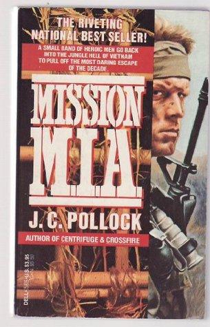 Mission M.I.A.