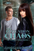 The Revelation of Chaos (Reborn, #2)