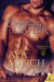 Convincing Arthur (London Legal, #1) by Ava March