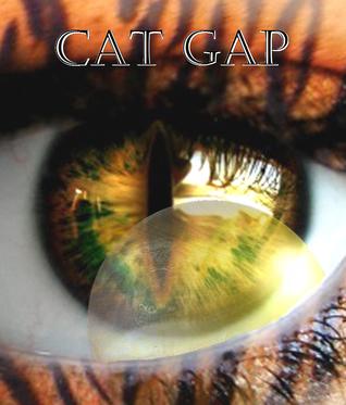 cat-gap