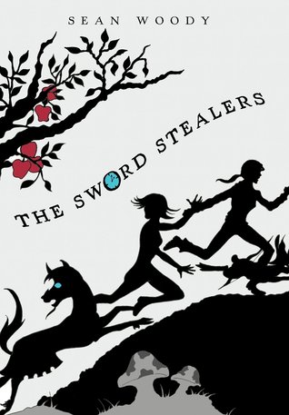 the-sword-stealers