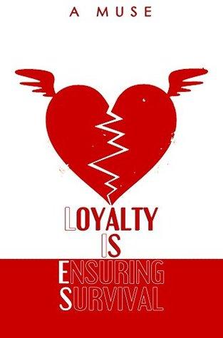 L.I.E.S: Loyalty Is Ensuring Survival (D.E.A.T.H Series Book 1)